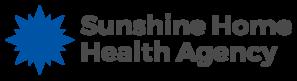 Sunshine Home Health Agency – Home Healthcare in Broward County